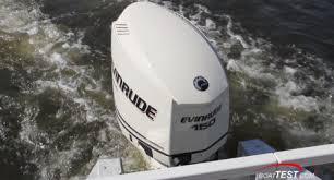 evinrude xd100 oil outboard motor oil