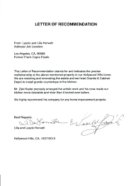 Fmla Cover Letter Cover Letter Referral Cover Letter Entrancing