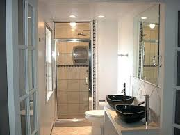 5 x 8 bathroom remodel. 5x8 Bathroom Remodel Ideas Design Fresh Bathrooms New Inch Vanity Home Decorators Collection 5 X 8