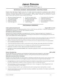 Warehouse Supervisor Resume Simple Warehouse Supervisor Resume Warehouse Supervisor Resume Simple