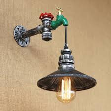 Antique Brass Light Switches B Q 50 Awesome Industrial Lighting Fixture Projects To Nail Your