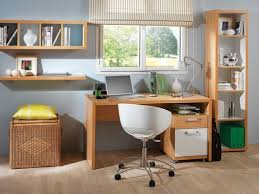 desk units for home office. Best 25 Modular Home Office Furniture Ideas On Pinterest Inside 9 Desk Units For E