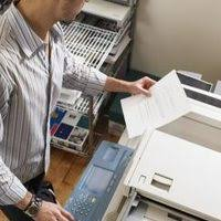 types of office automation equipment ehow advantages of office automation