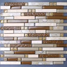 Stone Mosaic Tile Sheets Kitchen Backsplash Tiles Interlocking Inspiration Resin Backsplash Ideas