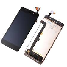 Acer liquid z200 dubai lcd with touch ...