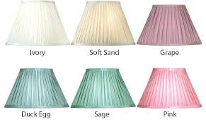 clip on lamp shades what is a clip on lamp shade box pleat faux silk small clip on lamp shades clip on chandelier shades clip on lampshades