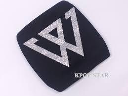 Details about VIXX Mouth Mask Korean K Pop KPOP Souvenir ...
