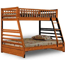 twin bunk beds for adults. Contemporary For Quickview Throughout Twin Bunk Beds For Adults