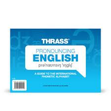 Ipa, international phonetic alphabet (vowels and diphthongs) from oxford university, bảng kí hiệu ngữ âm quốc tế, nguên ân, nguyên âm đôi các bạn pause và. T 145 Pronouncing English Ipa Guide The Thrass Institute
