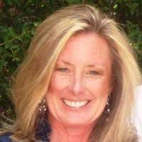 Laurie Maloney - Front Office Associate/Part Time - Cypress Glen Retirement  Community | LinkedIn