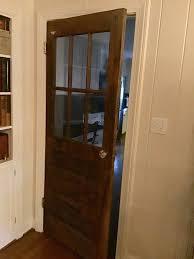 antique door birmingham
