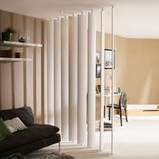 ... Living Room:Track Mounted Room Dividers Design Plan Creative In Ideas  Awesome On Budget Fancy ...