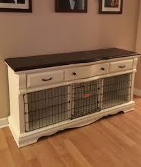 pet crate furniture. Gorgeous Furniture Dog Crate 1 Pet
