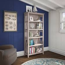 French country home office Victorian The Gray Barn Byrnes 5shelf Bookcase Overstockcom French Country Home Office Furniture Find Great Furniture Deals