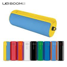 ue speakers. logitech ultimate ears ue boom 2 portable bluetooth wireless waterproof speaker au stock \u0026 warranty ue speakers