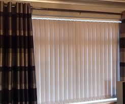 vertical blind replacement slats fabric blinds home depot fabric vertical blinds for sliding glass doors