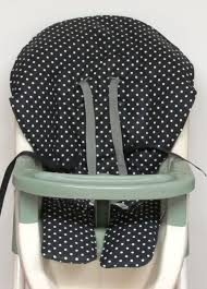 graco high chair cover feeding accessory baby accessory chair pad replacement highchair