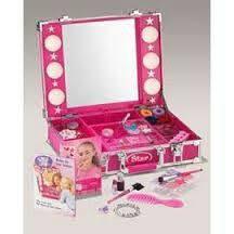 makeup kit for little girls. little girls makeup kit for .