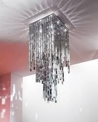 chandelier modern chandelier designs modern design chandelier design inspiring modern chandelier lighting