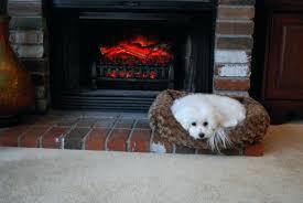 electric fireplace you electric fireplace log insert gallery electric fireplace insert electric fireplace insert you electric fireplace