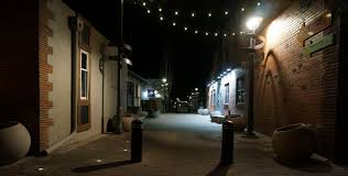 Green Light Cafe Fort Collins Late Night Eateries Transform Fort Collins Into A City That