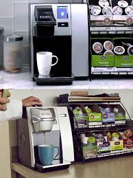 Keurig Model Comparison Chart Keurig K150 Vs K155 Pros Cons And Verdict