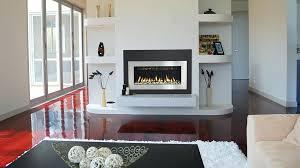 wall mounted gas fireplace wall mounted gas fireplaces