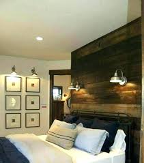 Wall Sconces Bedroom Interesting Inspiration Ideas