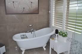 bathroom remodeling richmond va. Medium Size Of Bathrooms Design:bathroom Remodel Richmond Va Bathroom Remodeling Northern Virginia