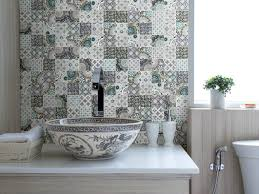Bathroom Wall Tiles Melbourne MonclerFactoryOutletscom - Bathroom melbourne