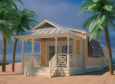 tiny house builders florida. Park Models Photo Gallery    Model Homes Florida \u0026 Gerogia Tiny House Builders