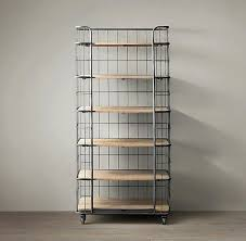 bakers rack on wheels. Exellent Bakers Bakers Rack Shelves Cheap Rolling On Brilliant Interior  Throughout Wheels S