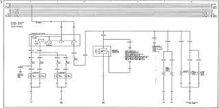 2000 honda civic headlight wiring diagram agnitum me 2000 honda civic radio wiring harness at 2000 Civic Wiring Diagram