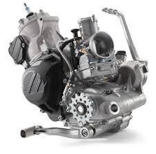 2018 ktm 150sx. delighful 2018 engine inside 2018 ktm 150sx