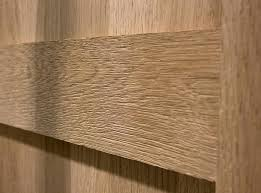 wire brushed wood floor wire brushed distress