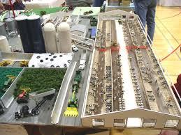 Farm Design Model Nx Dairy Model 400 Cows And 5300 Acres Farm Toys Farm