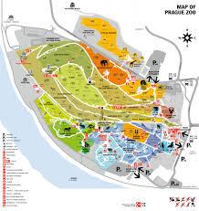 zoo maps. Plain Zoo Throughout Zoo Maps