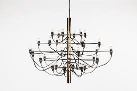 suspended lighting fixtures. Lbc Lighting   Contemporary Light Pendants Suspended Fixtures