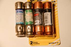 how to change fuses in old fuse box how to change a glass fuse How To Change A Fuse In A Fuse Box changing fuses in a fuse box how to change a fuse in an old fuse how how to change a fuse in a fuse box uk