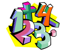 Image result for picture of maths