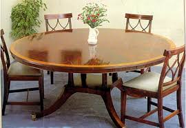 home architecture terrific round dinner table on bagoes teak furniture in 2018 d r dining