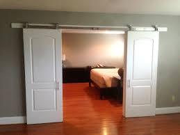 Open Bedroom Door Creative Of Custom Bedroom Doors Interiors Building Group  How To Open Bedroom Door . Open Bedroom Door ...