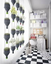 recycling ideas for home decor home design ideas