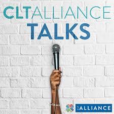 CLT Alliance Talks