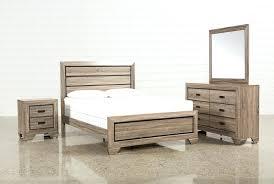 living spaces delivery fee – attyfir.com