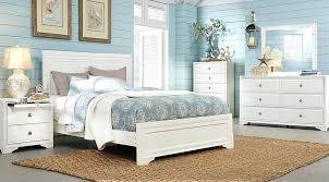 white bedroom furniture set – baycao.co