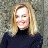 Colleen Voss-Vakili, El Dorado Hills Real Estate Agent - ActiveRain