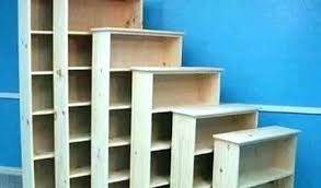18 inch wide bookcase s wide bookcase inch throughout designs inch deep wood shelving units 18