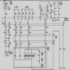 27 extra 2009 saturn aura wiring diagram 2008 saturn vue fuse box 2008 saturn outlook stereo wiring diagram 27 extra 2009 saturn aura wiring diagram 2008 saturn vue fuse box diagram photos