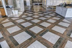 with the remarkable advances in vinyl technology you can get luxury vinyl tile from st louis tile company that looks like wood marble travertine